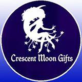 Crescent Moon 3