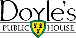 DoylesLogo-color
