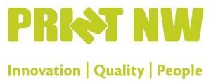 PNW_logo_green-page-001