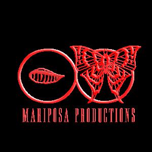 logo_shiny