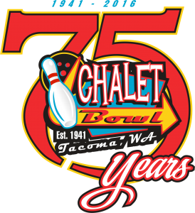 Chalet_Bowl_-_75_Years