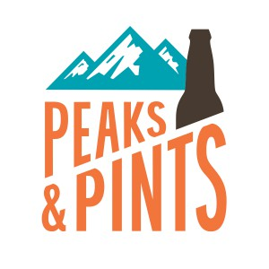 Peaks-and-Pints-Logo-no-tagline