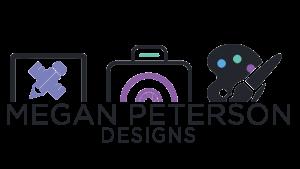 MPD-Logo-72dpi