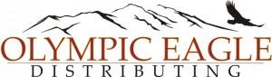 OED Olympic_Eagle_logo_JPG