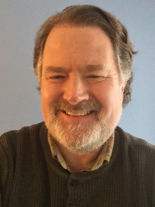 Richard Beer