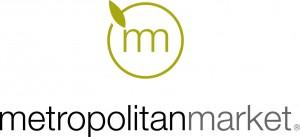 MM logo_712
