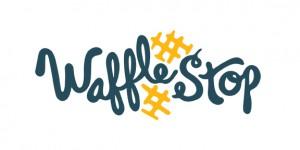 WaffleStop_Logo_Horizontal_4C_CMYK copy