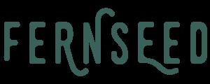 Fernseed Logo Primary - RGB-01
